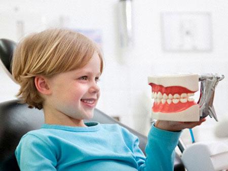Роль ортодонтии в современной стоматологии