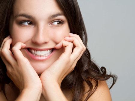 Удаление зубов для исправления прикуса: прихоть врача или необходимость?