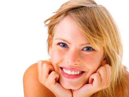 Искривление зубов после ношения брекетов