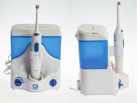 ирригатор CS Medica