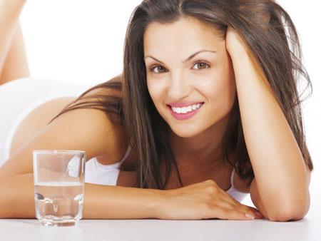 Правила и особенности полоскания зубов содой