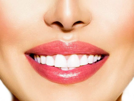 Роль соды в домашнем отбеливании зубов