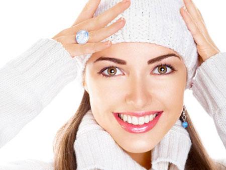 Активированный уголь для чистоты и белизны зубов