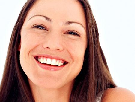 Основные методы наращивания зубов