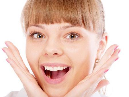 Функции миогимнастики в ортодонтии