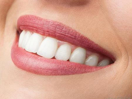 Виды окклюзии зубов и ее коррекция