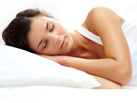 Как бороться со скрежетом зубами во сне?