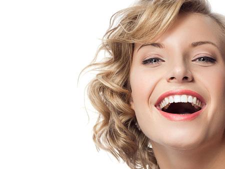 Система чистки и отбеливания зубов Air Flow