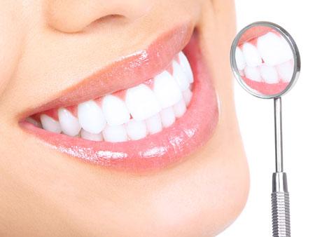 Все о карандашах для отбеливания зубов