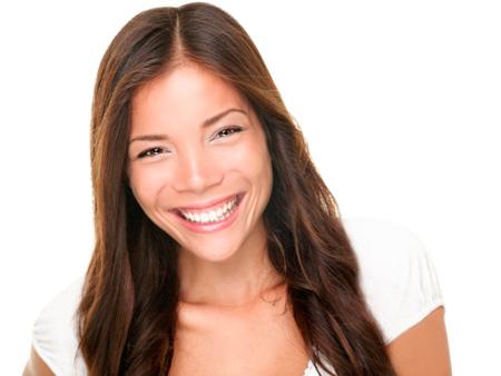 Методы коррекции десневой улыбки