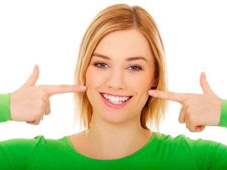 эффект от ионной зубной щетки