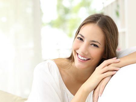 Всё о методах художественной реставрации зубов