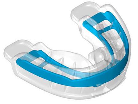 Функции LM-активатора в ортодонтии
