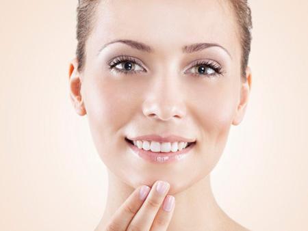 Правила нумерации зубов в стоматологии