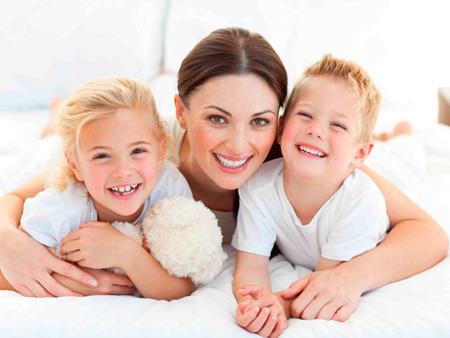 Проблема шепелявости у детей и взрослых