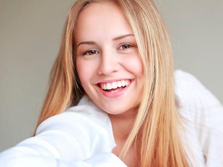 Все о покрытии зубов фторлаком