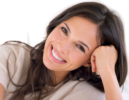 Роль вестибулопластики в стоматологии