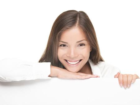 Лучшие методы отбеливания зубов в стоматологии