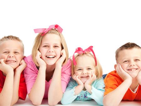 Трейнеры для малышей Infant и Т4К