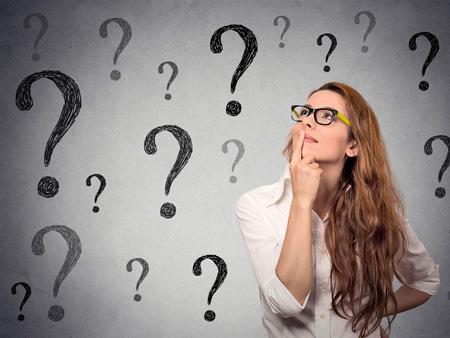 Пять популярных вопросов про брекеты