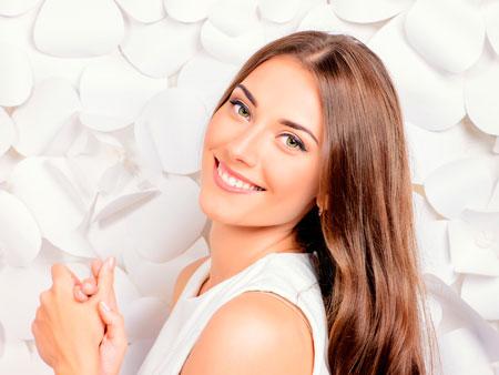 Люминиры для идеальной красоты зубов